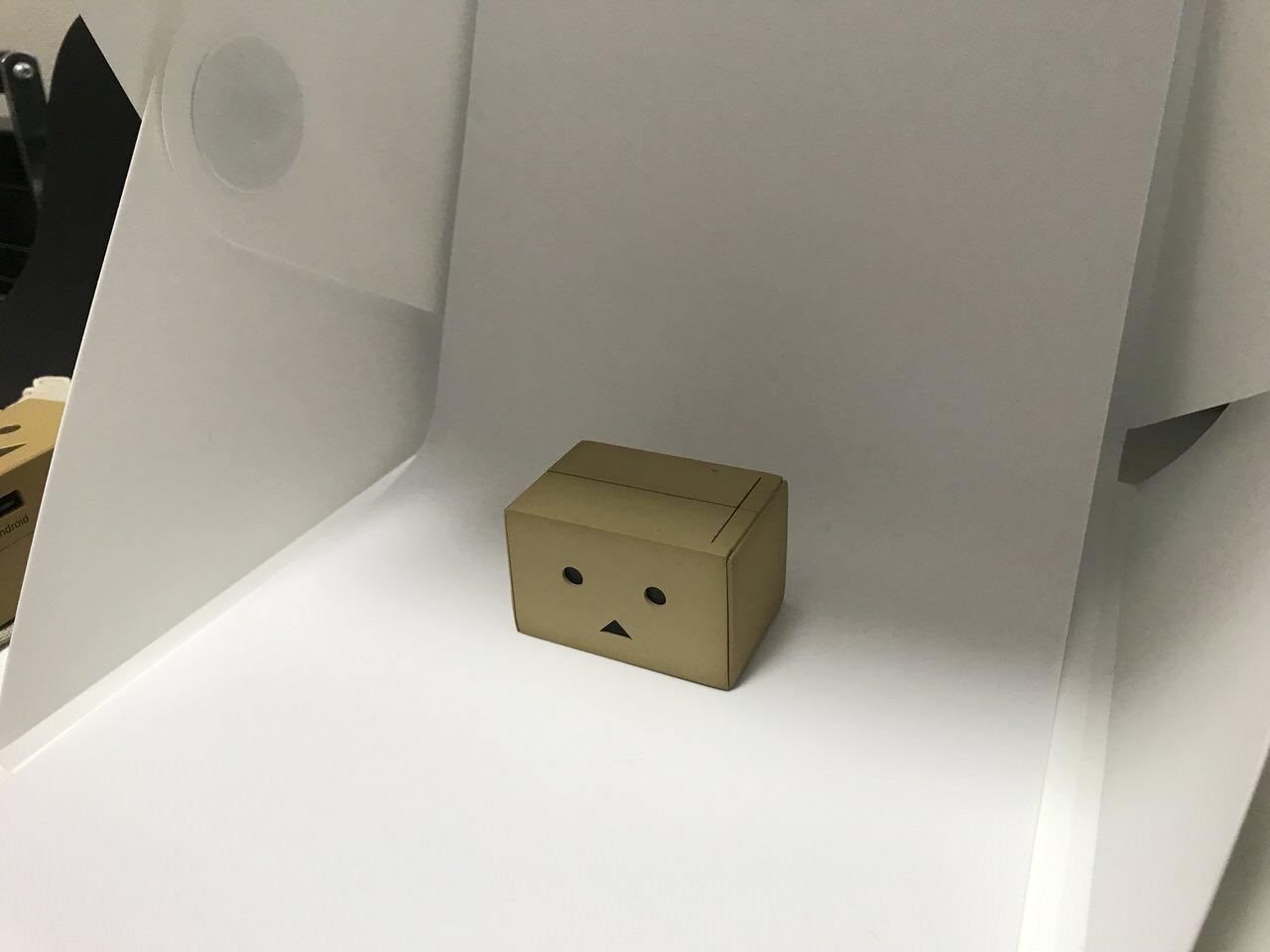 LED BOX 5173