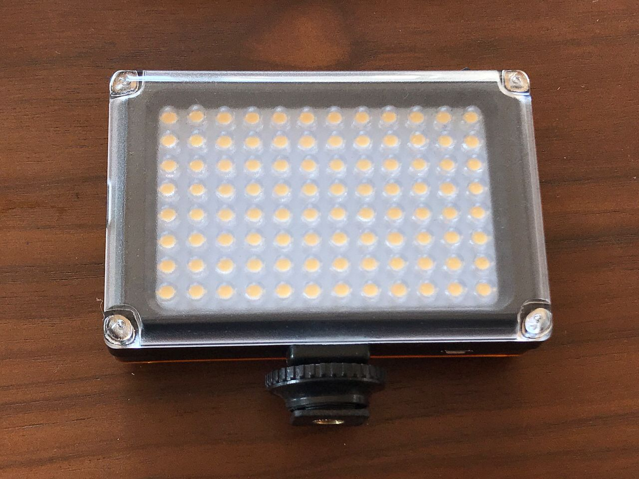 LED LIGHT 2859