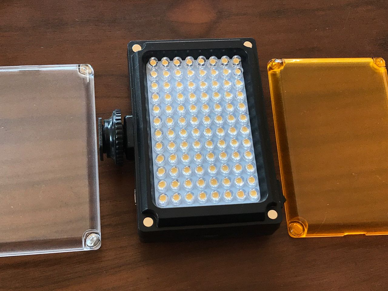 LED LIGHT 2952