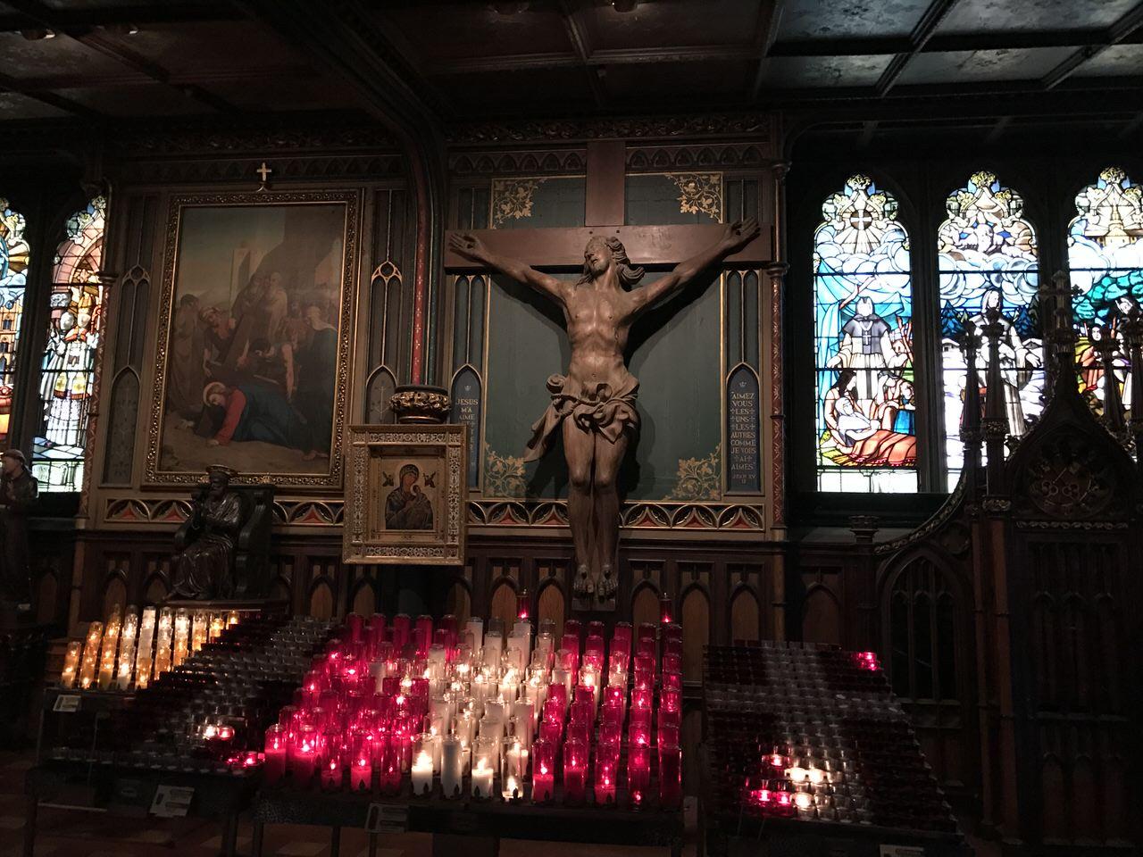 Notre Dame Basilica 0006