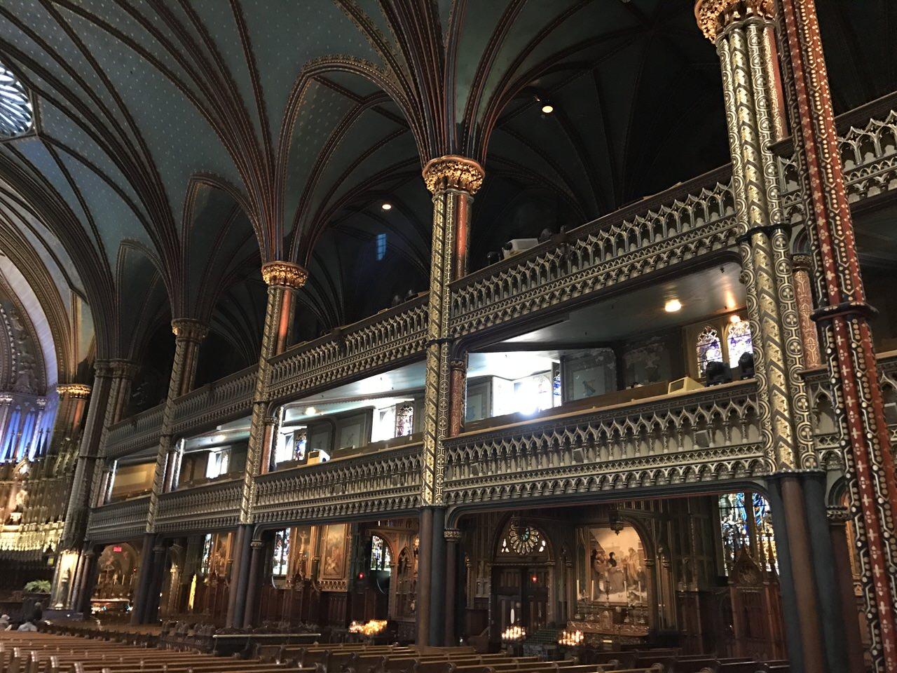 Notre Dame Basilica 0012