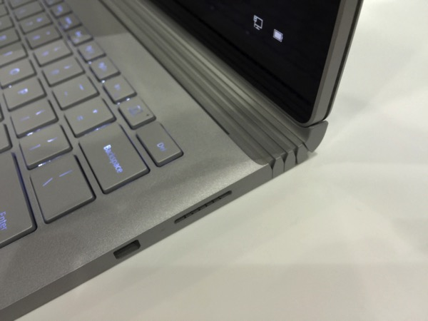 SURFACE BOOK 10 06 15 13 48