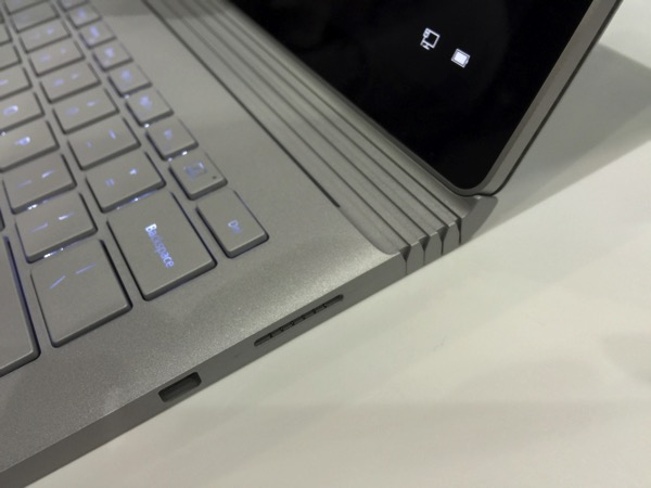 SURFACE BOOK 10 06 15 13 49