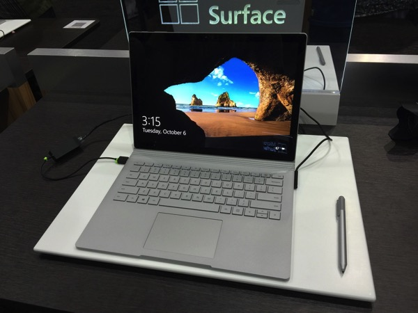 SURFACE BOOK 10 06 15 15 24