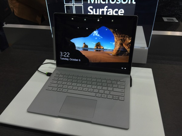 SURFACE BOOK 10 06 15 22 55