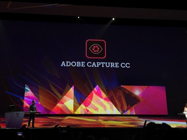 Adobe max 10 05 10 06 30