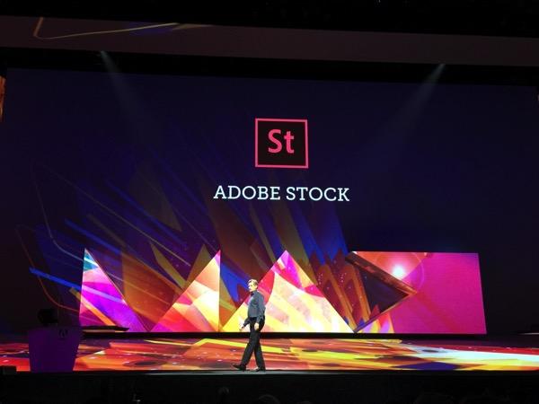 Adobe max 10 05 10 17 21