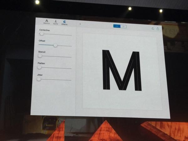 Adobe max sneaks 10 06 19 24 27