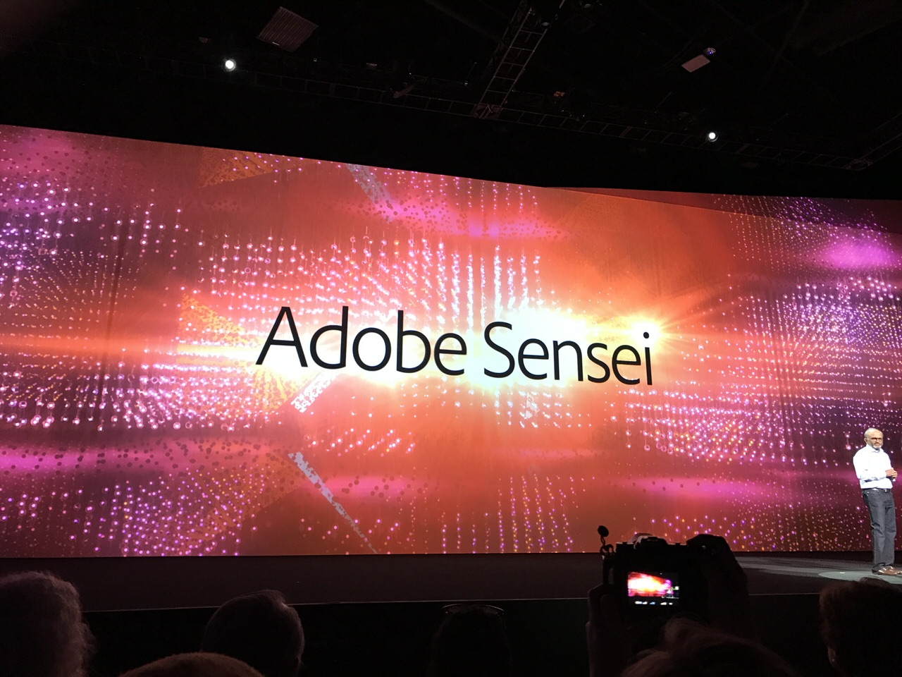 Adobe max2016 0764