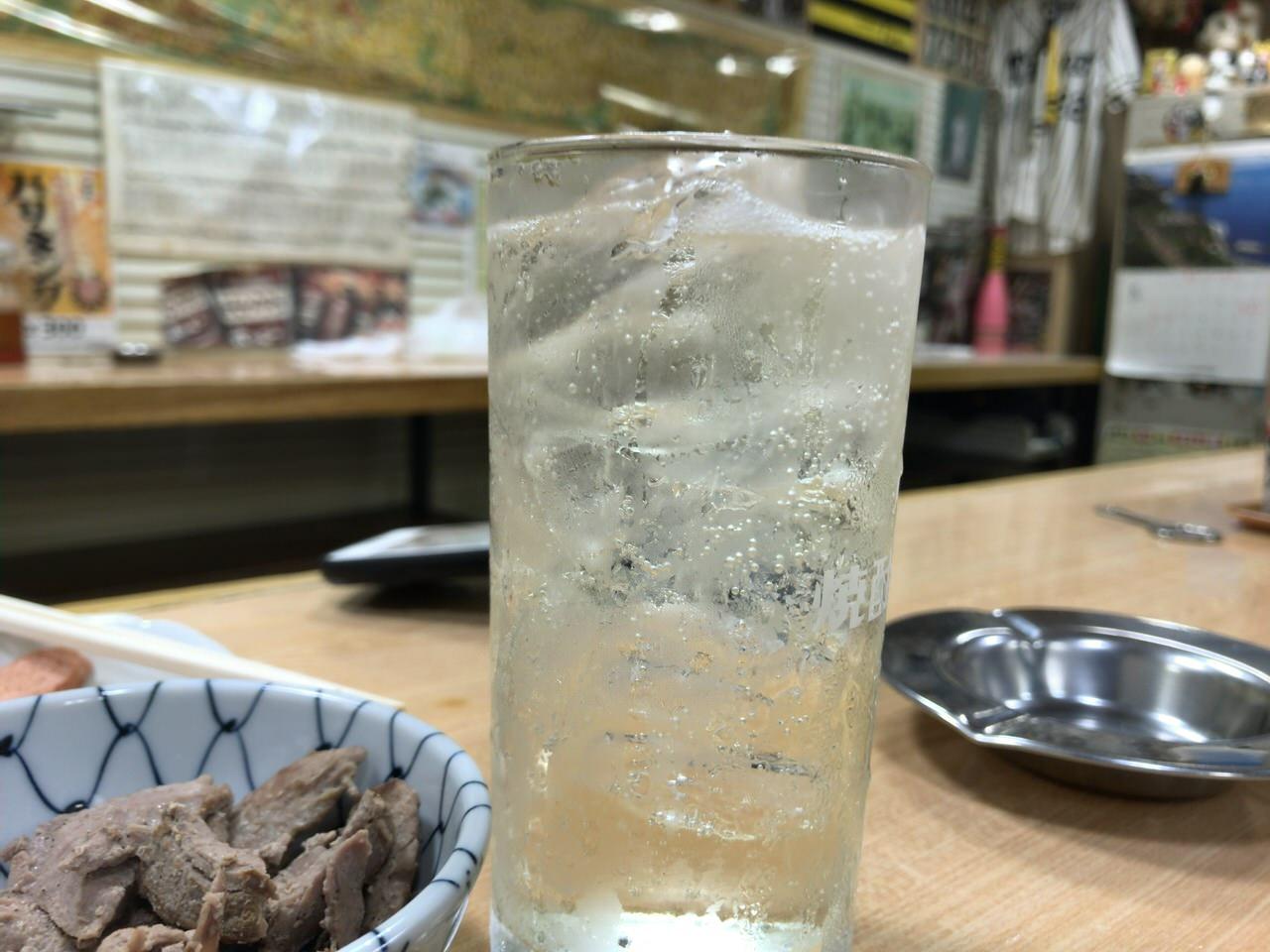Akashiya 6345