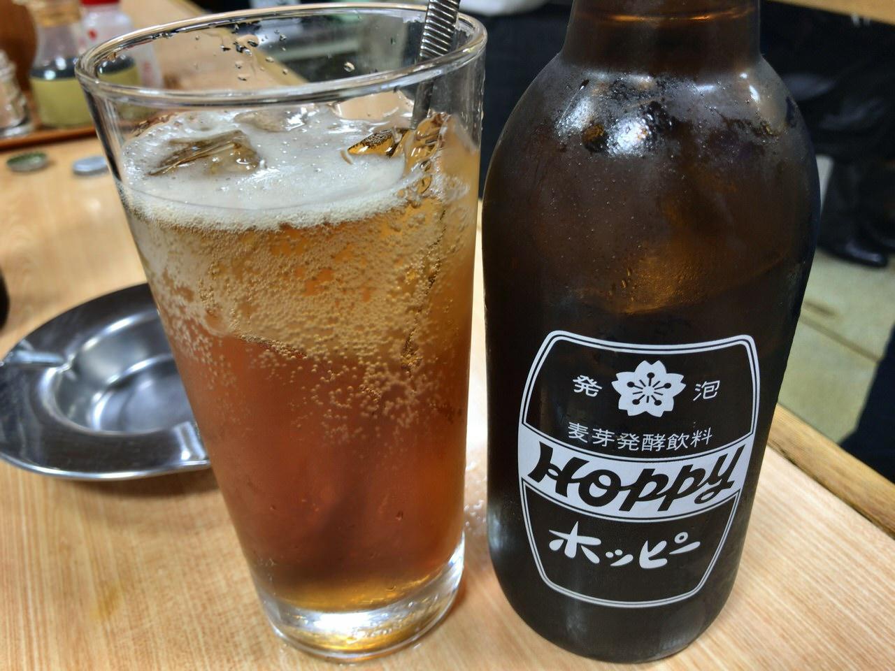 Akashiya 6347