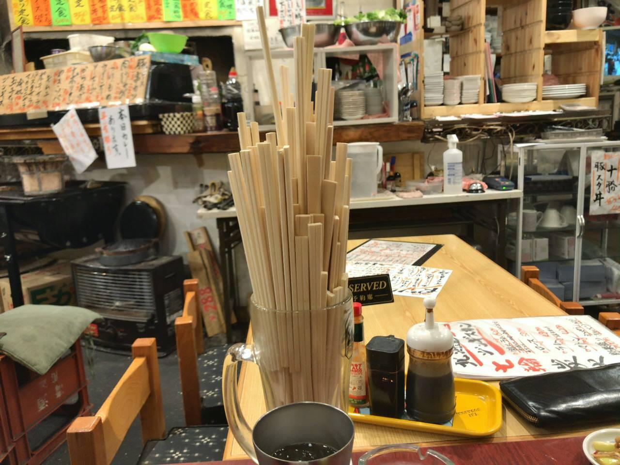 Akebonobashi shokudou 0802