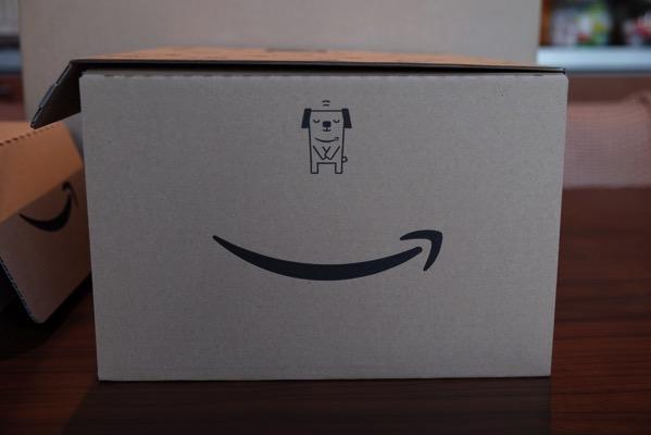 Amazon 15th 664