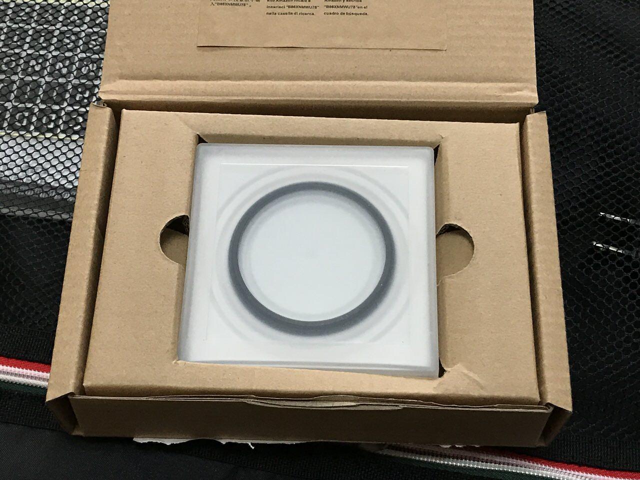 Amazon basic filter 9706