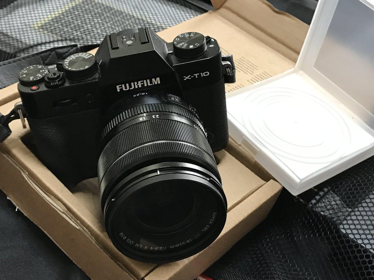 Amazon basic filter 9710