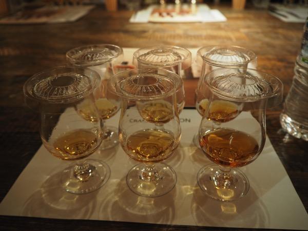 Amazon craft bourbon 0143