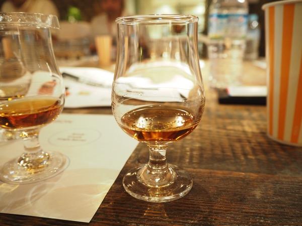 Amazon craft bourbon 0160