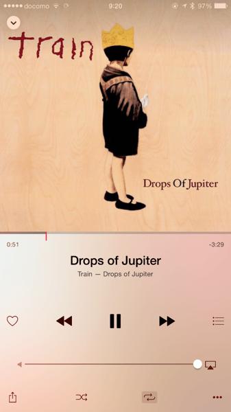 Apple music repeat 3313