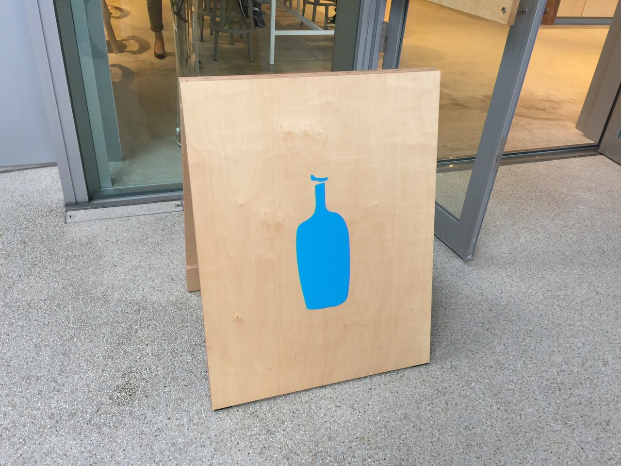 Blue bottle roppongi 8641