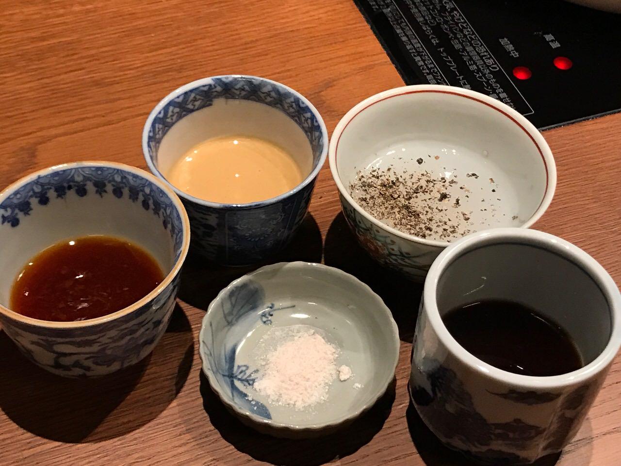 Butagumi nagoya 8193