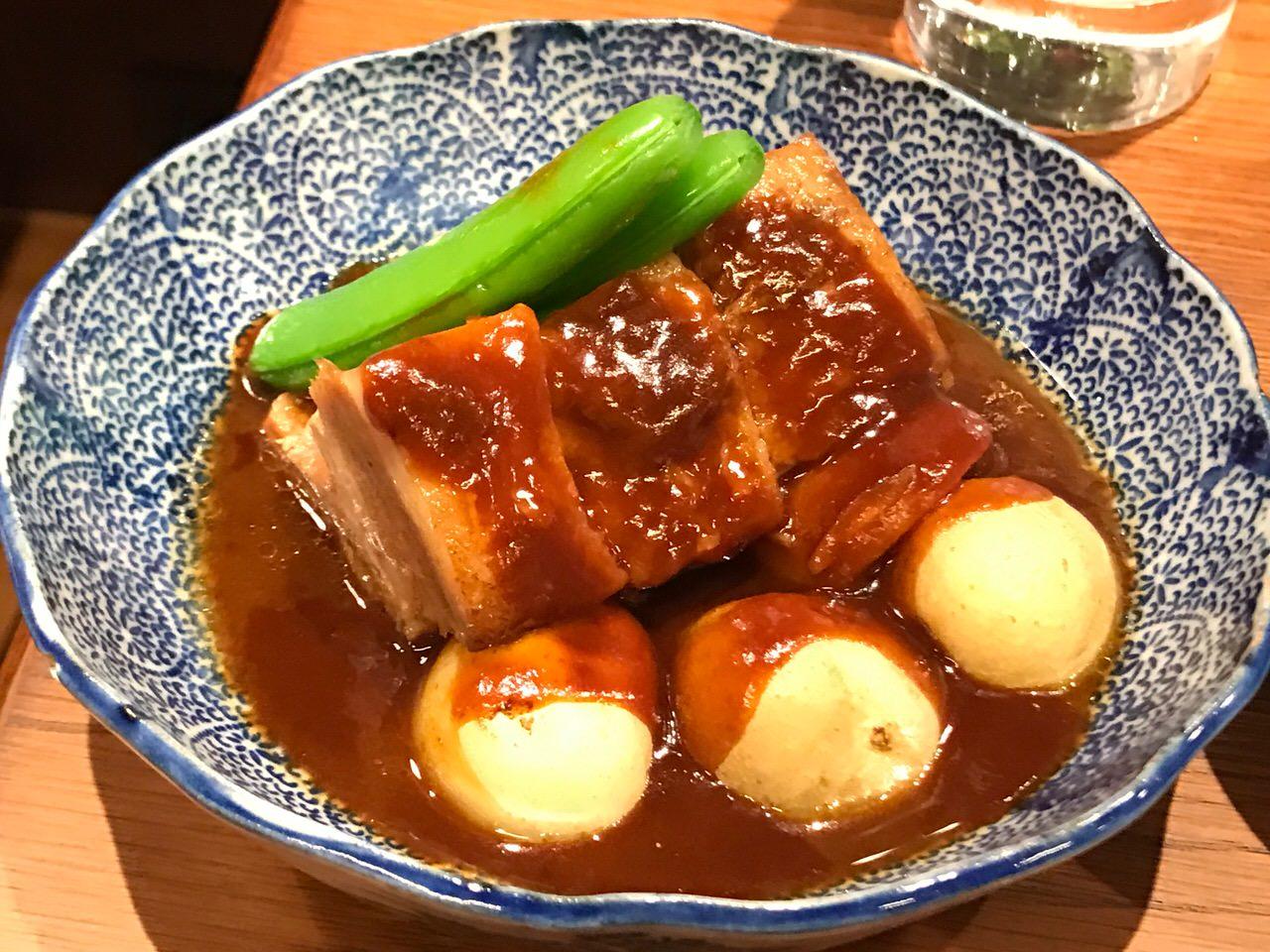Butagumi nagoya 8197