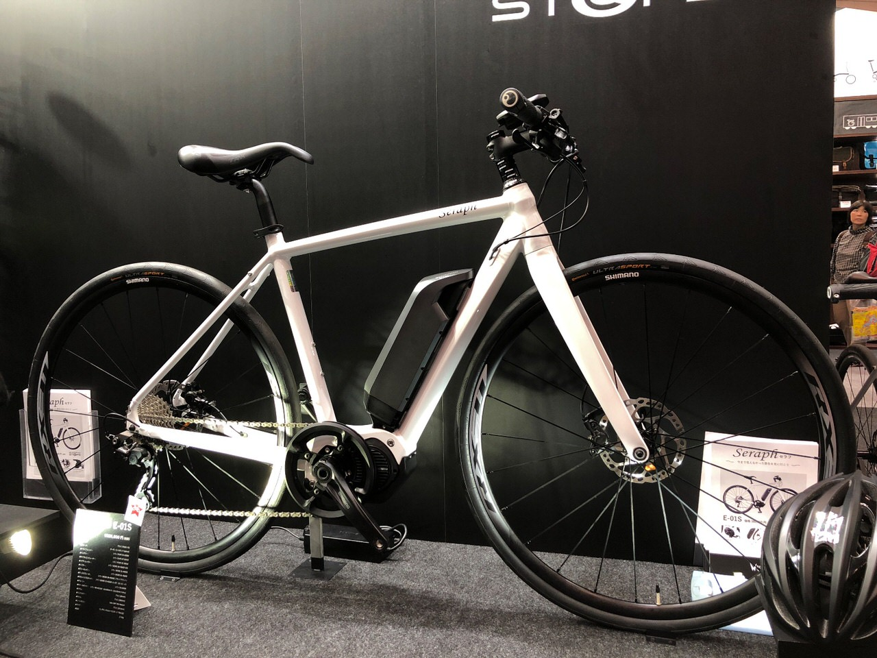 Cyclemode 0439