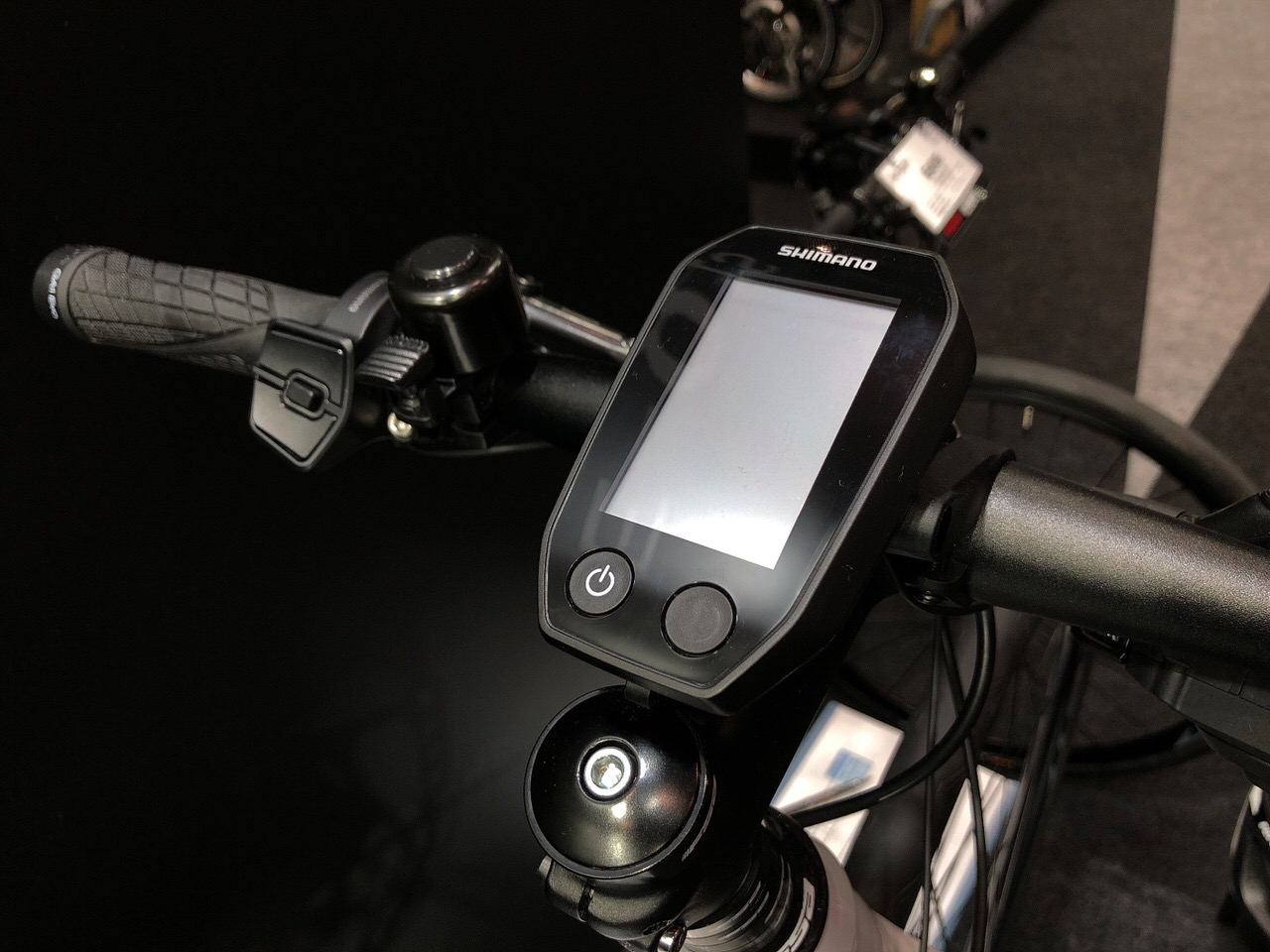 Cyclemode 0444