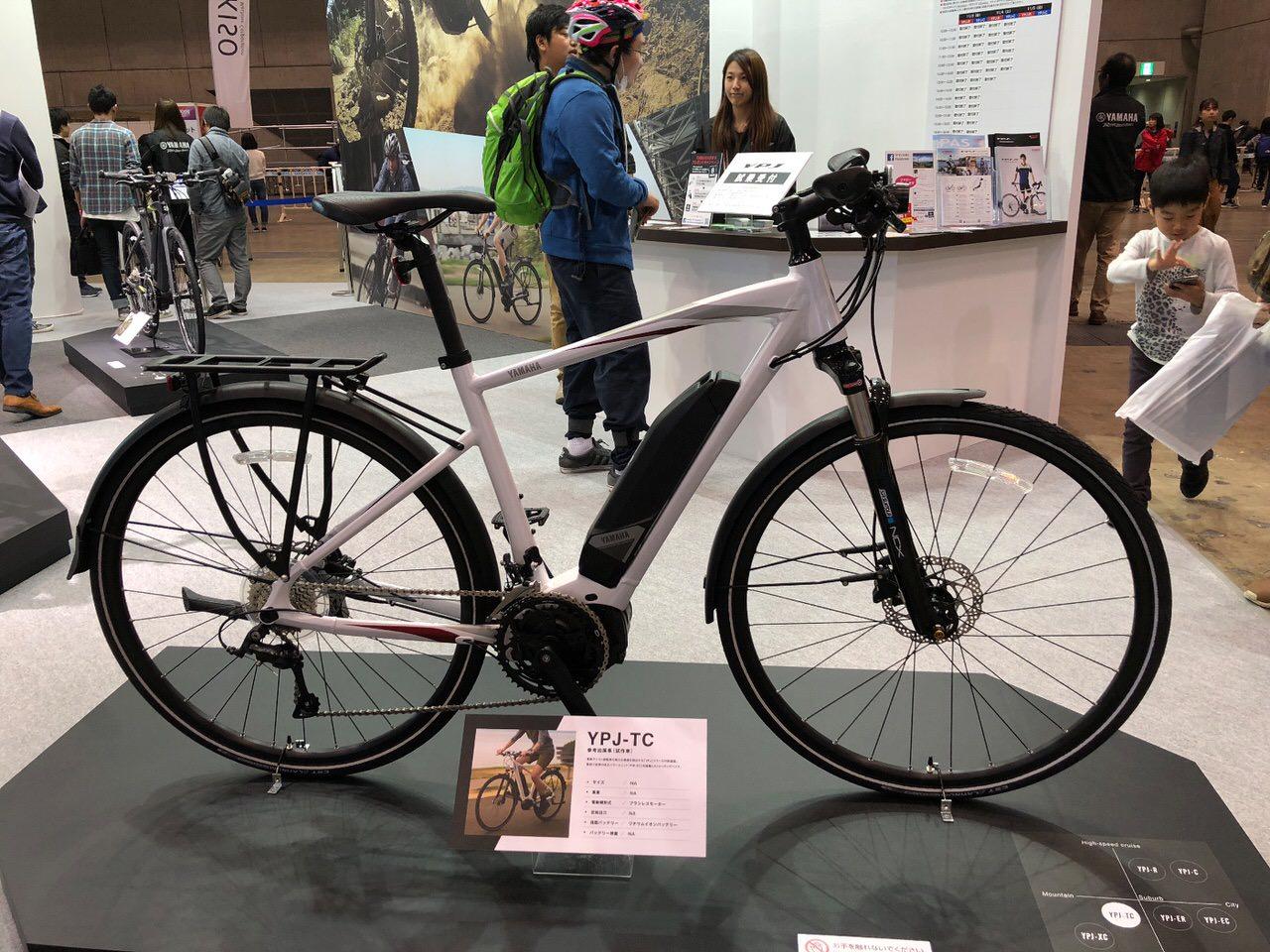 Cyclemode 0461