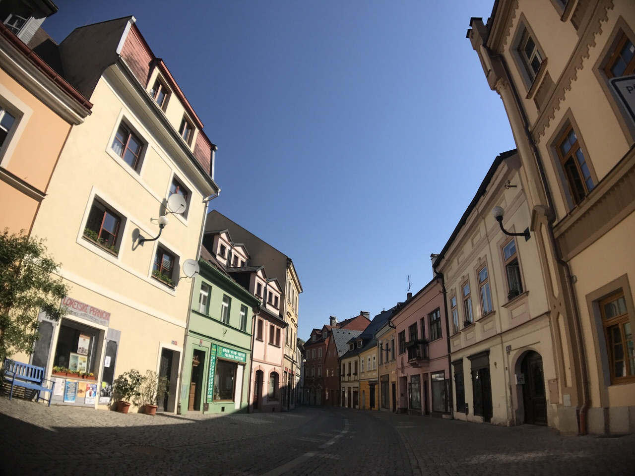 Czech tour 1362