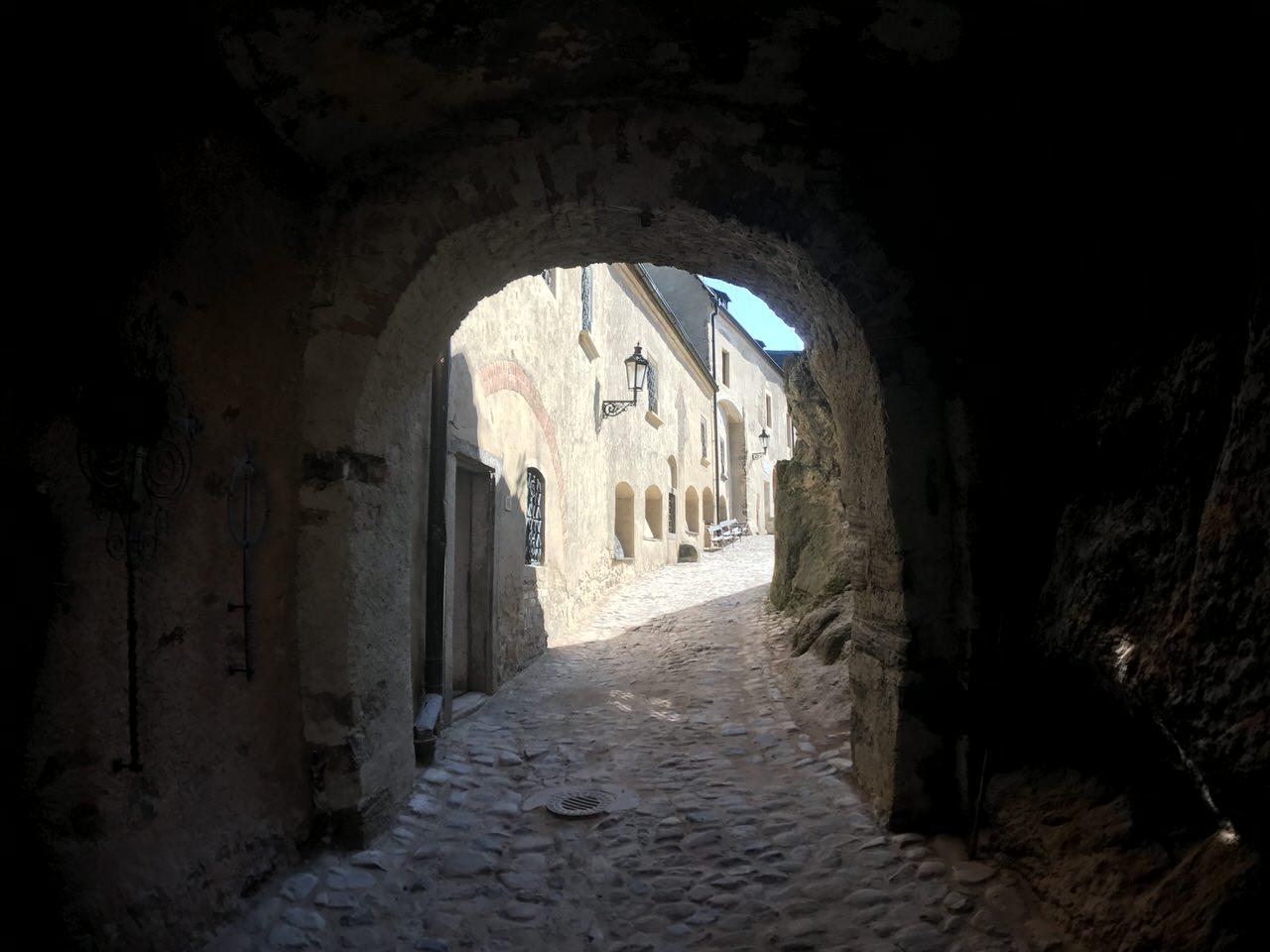 Czech tour 1389