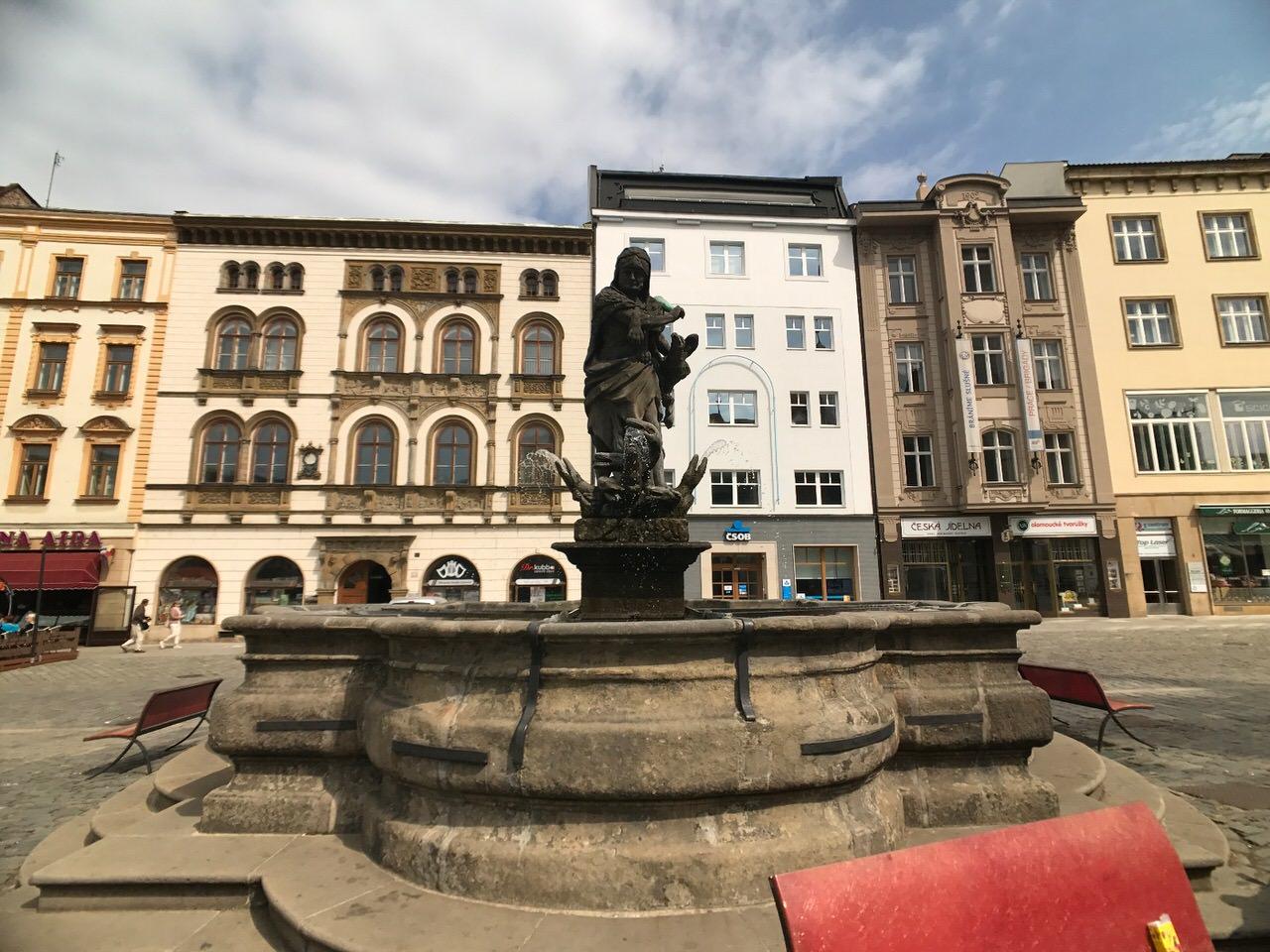 Czech tour 7 2041