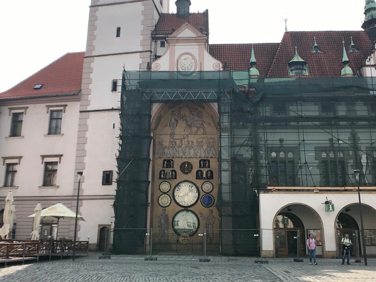 Czech tour 7 2047