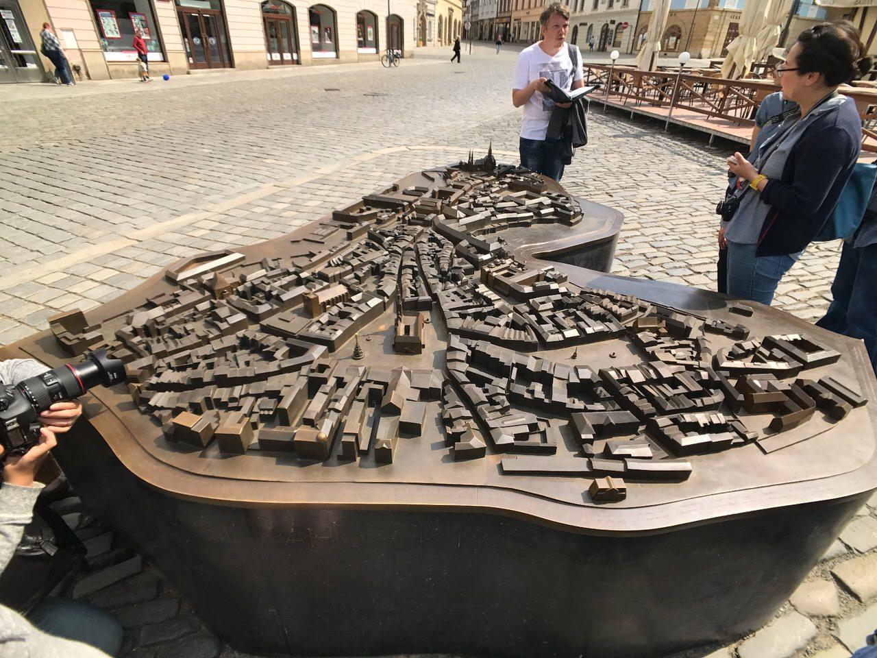 Czech tour 7 2051
