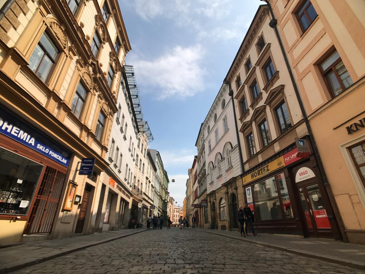 Czech tour 7 2054