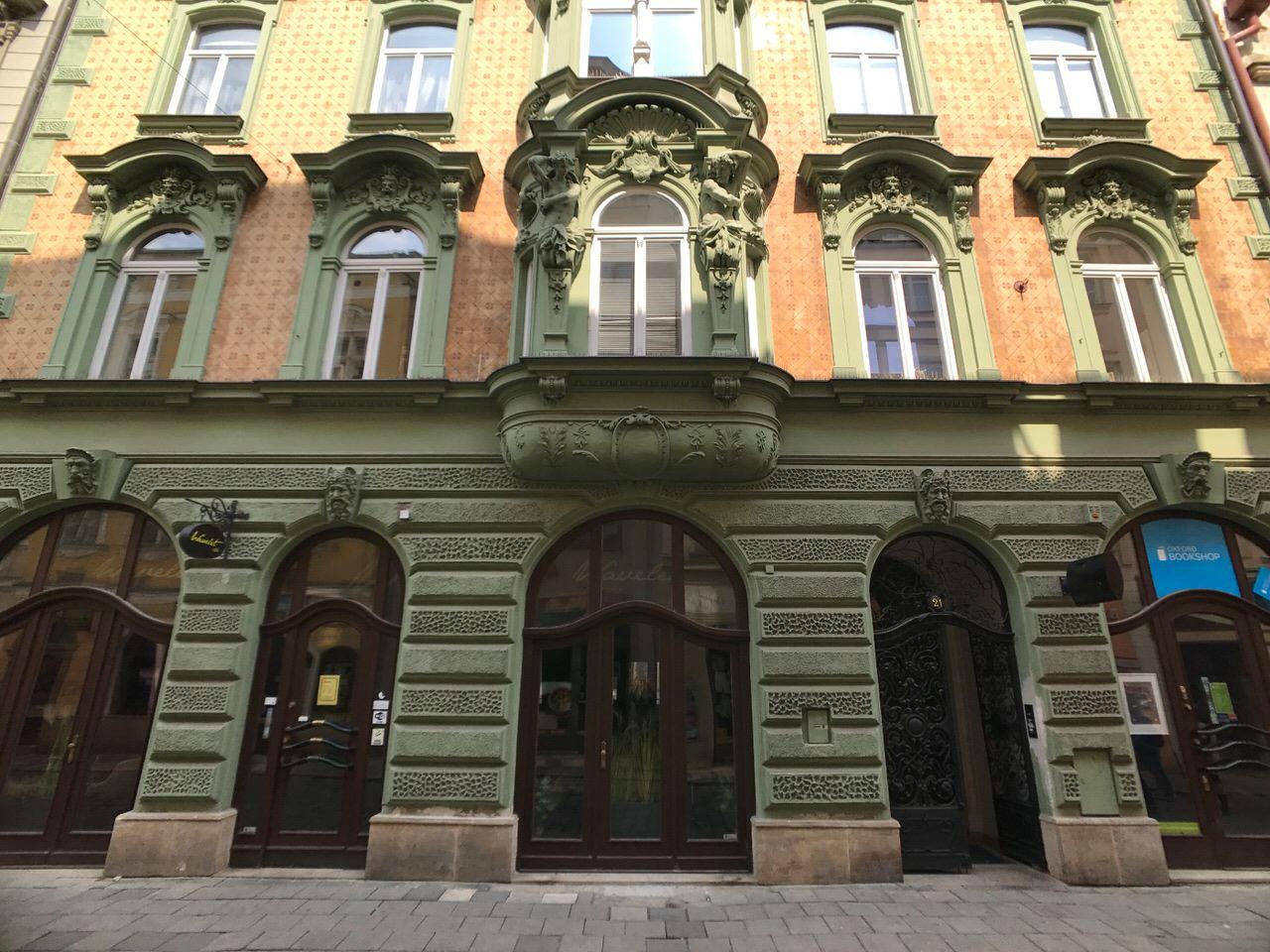 Czech tour 7 2056