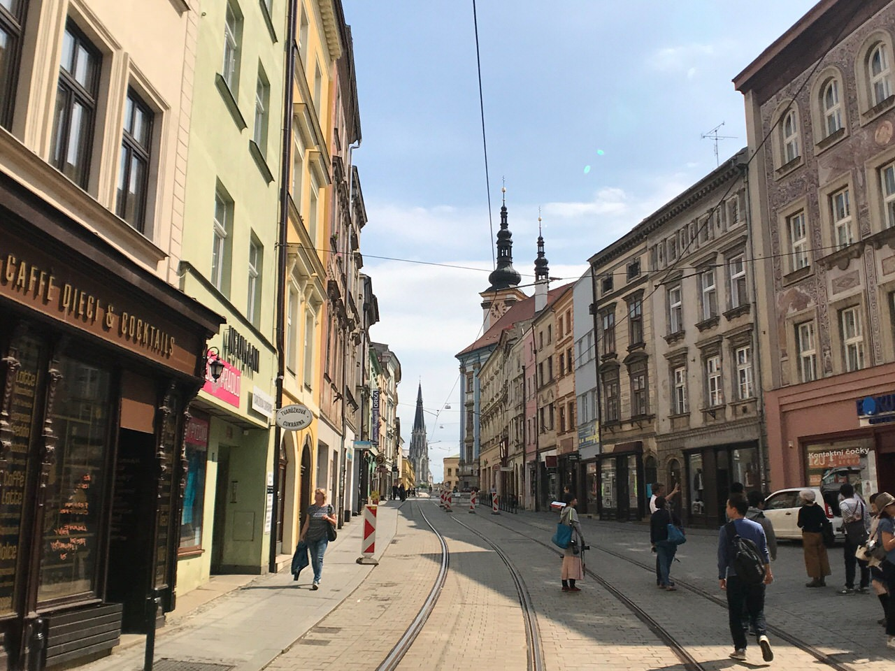Czech tour 7 2060