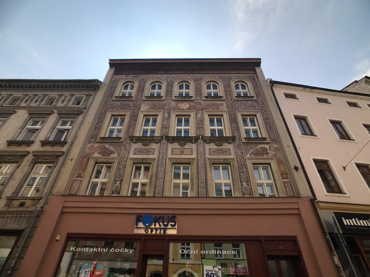Czech tour 7 2062