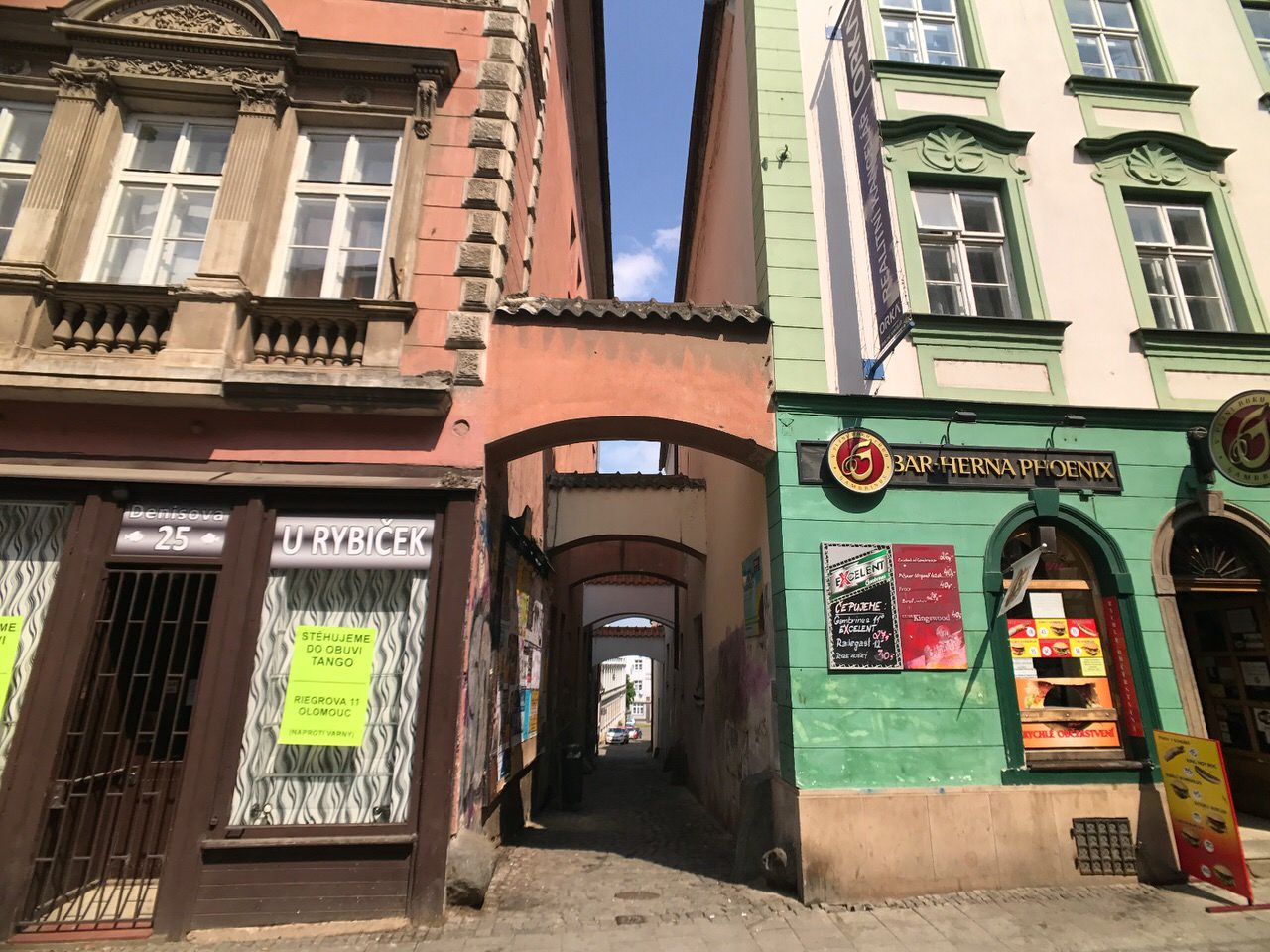Czech tour 7 2063