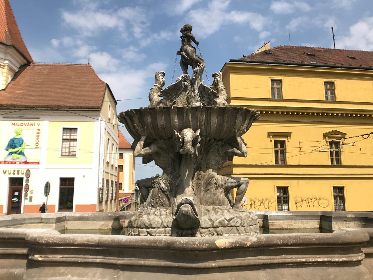 Czech tour 7 2090