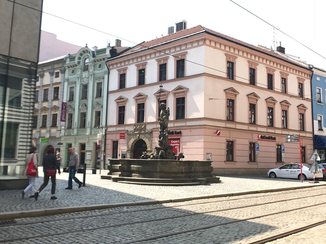 Czech tour 7 2094