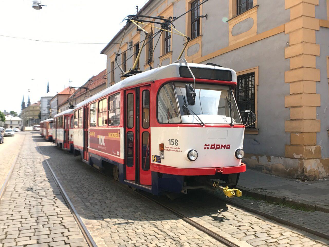 Czech tour 7 2097