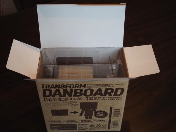 Danboard 0056