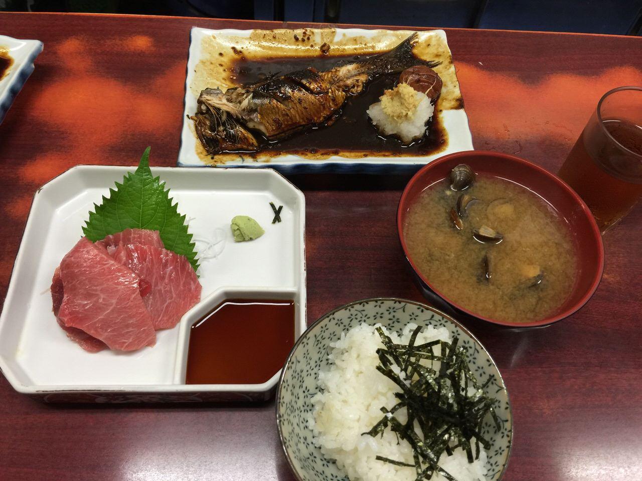 Edogawa 6748