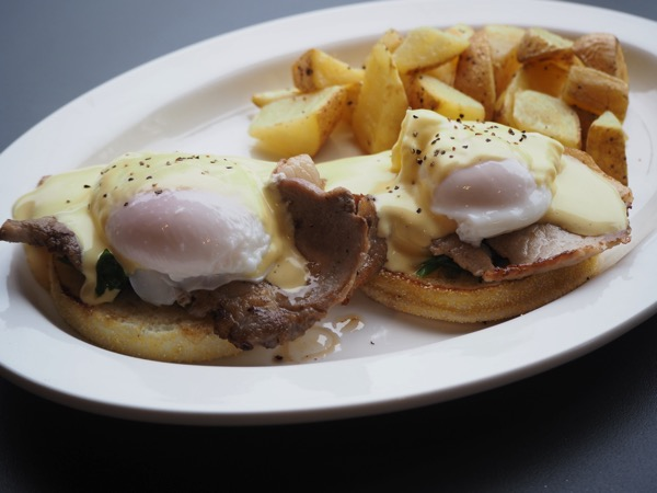 Eggsnthings 0135