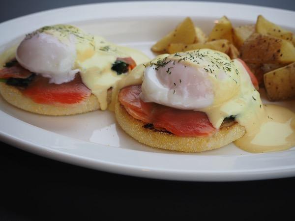 Eggsnthings 0138