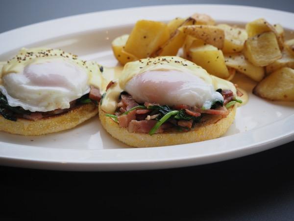 Eggsnthings 0139