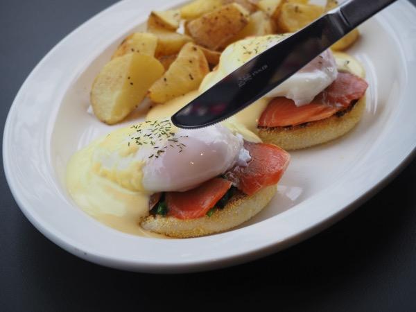 Eggsnthings 0140
