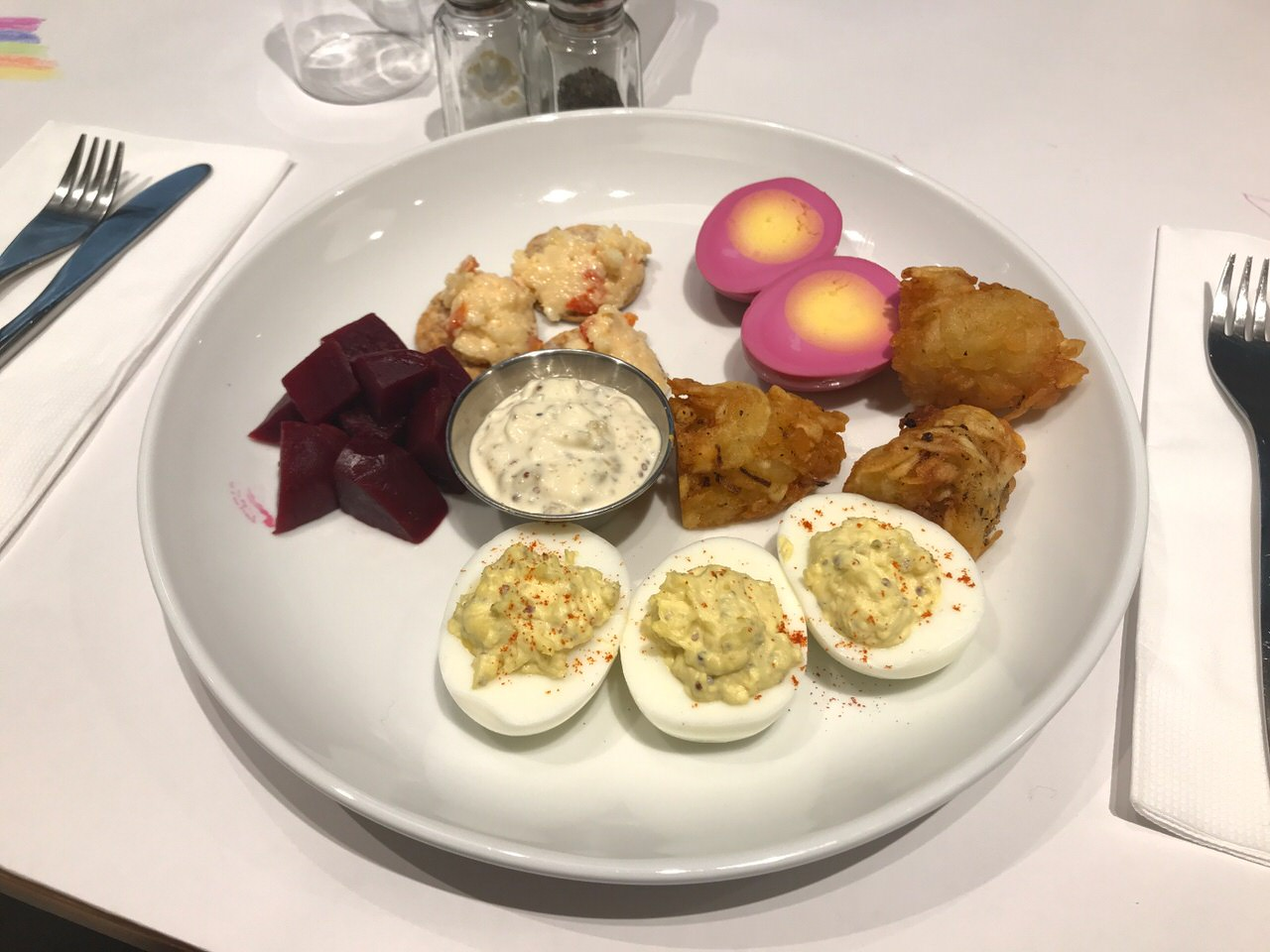 Eggtokyo 0343