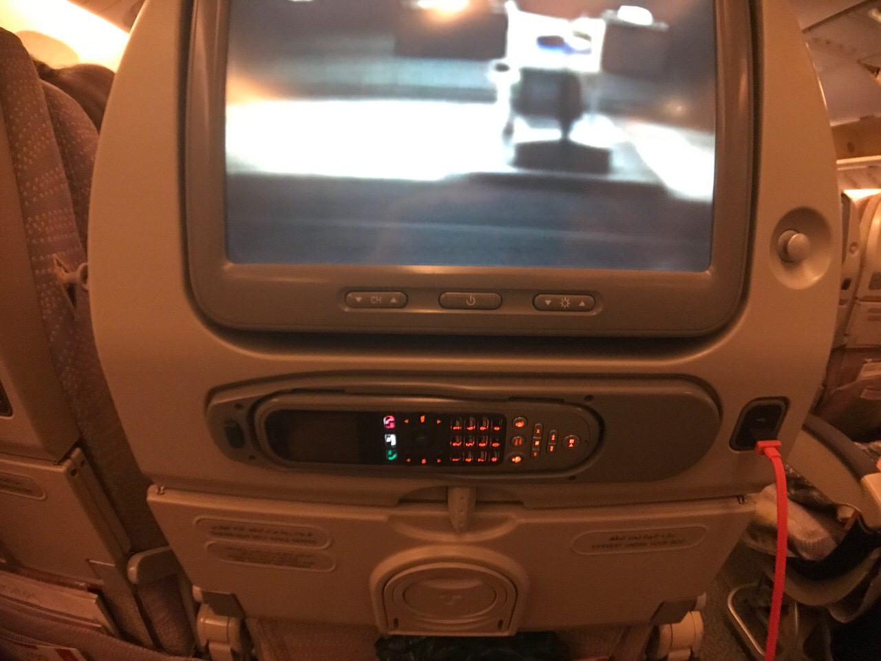 Emirates 1096
