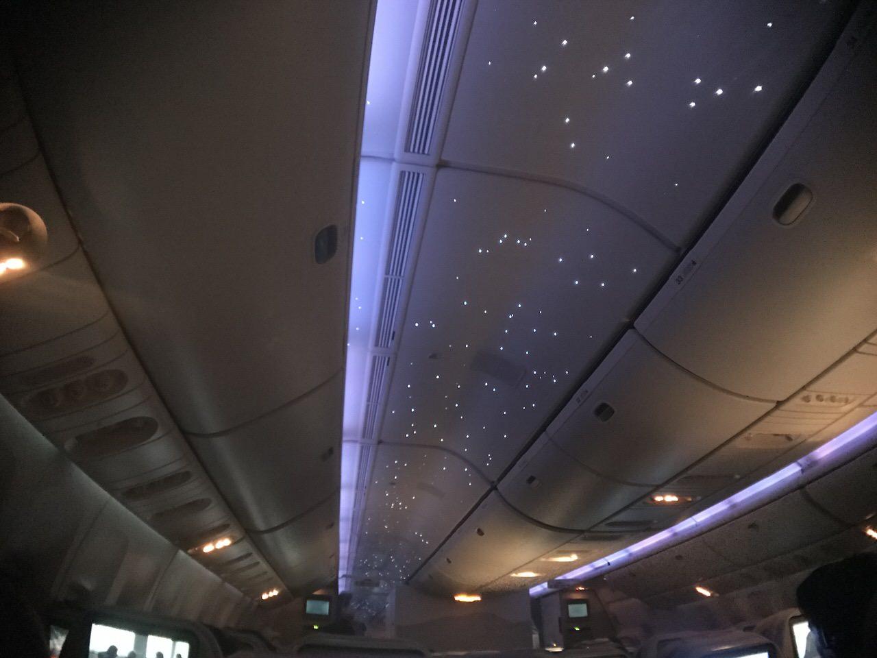 Emirates 1112